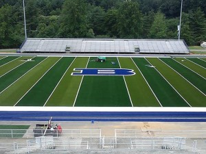 BHS_football_field