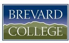 BrevardCollegeMountains