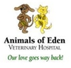 Animals_of_EdenLogo